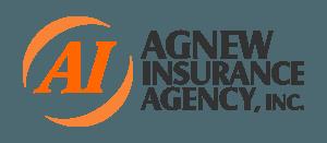 Agnew Insurance Agency